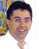 Dr. Gunther Birbamer