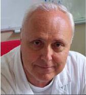 Prof. Maurizio Mezzetti